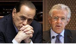 Что ждет ЕС с уходом Берлускони?