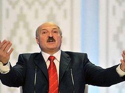 Лукашенко: четвертый – лишний?