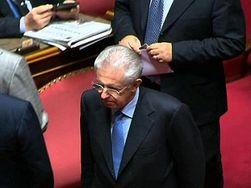 Италия обрела нового премьер-министра