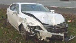 Две трагедии на дороге оборвали жизнь семерых человек