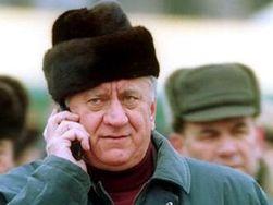 ЕС: Мясникович причастен к схемам обогащения Лукашенко