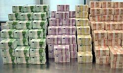 Как клиент банка лишился 680 тысяч евро?
