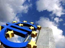 Инвесторам: ЕС ожидает распад