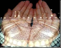 У мусульман наступает священный месяц Рамазан, пойдут ли предприниматели на уступки?