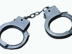 20-летние полицейские чуть не покалечили подростка
