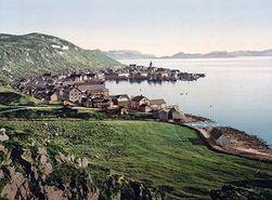 В Норвегии расследуют обстоятельства ДТП с россиянами