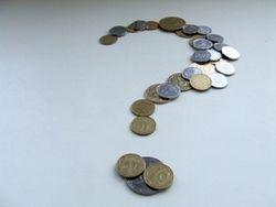 Нацбанк Беларуси и Центробанк Турции совместно будут обучать банкиров?