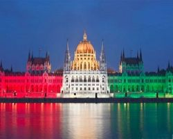 Инвесторам: Венгрия - новая жертва второй волны кризиса