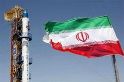 Инвесторам: Великобритания блокирует банковские операции с Ираном