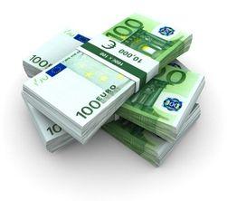 МИД России: Евро не рухнет