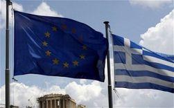 Греция заверила кредиторов о платежеспособности