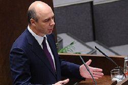 Инвесторам: Россия готовится к худшему сценарию второй волны кризиса