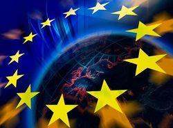 ЕС выпустит евробонды для возврата доверия инвесторов