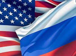 Россия - США: шаг назад