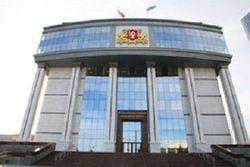 41-летний депутат обвиняется в крупном укрывательстве