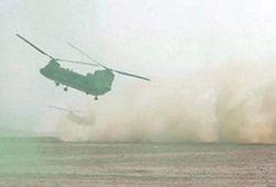 НАТО развязывает войну против Пакистана?
