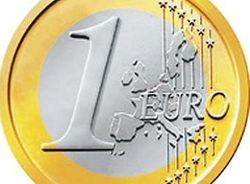 Инвесторам: экономисты объяснили, как уронят евро