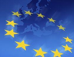 Инвесторам: бюджетная дисциплина в ЕС будет налажена