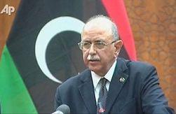 Премьер Ливии чудом избежал смерти: перебита его охрана