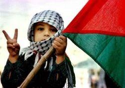 Израиль оставил палестинцев без зарплаты