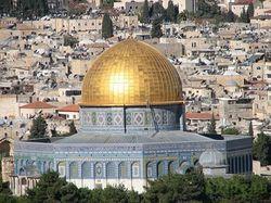 Турция переманивает российских туристов от Израиля?