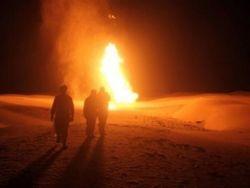 Израиль теряет 2/5 поставок газа