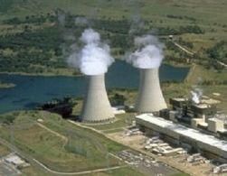 Беларусь получит деньги на АЭС от России