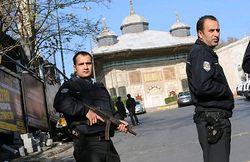 Ливиец унес в могилу мотив своего поступка в Стамбуле
