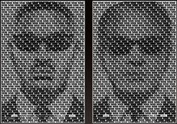 Первые постеры к «Люди в черном – 3» – опасная фальшивка?