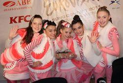 Детское Евровидение: итоговые результаты всех участников