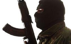 В Москве и Калининграде накануне выборов задержали террористов