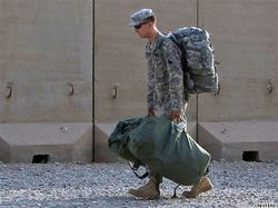 Ирак обойдется и без помощи США