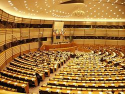 Инвесторам: Польша занялась вопросами спасения ЕС
