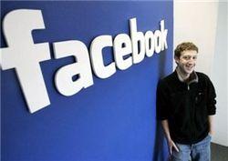 Более десятка предприятий собирается поглотить Facebook в 2011 году