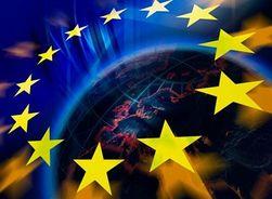 Инвесторам: что значат для ЕС изменения Европейского договора?