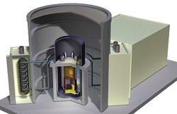 Глава «Майкрософт» перешел на ядерные технологии?