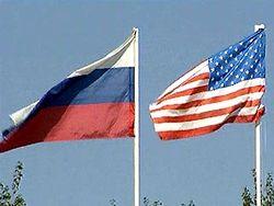 США поддержат граждан в России