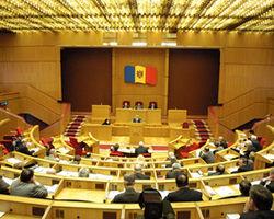 Пересчет результатов выборов в Молдове: Компартию пытались обмануть на 308 голосов