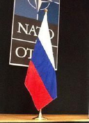 Рогозин: России больше не до шуток