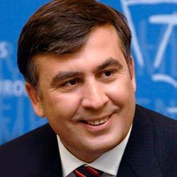 Саакашвили считает, что в России начался большой процесс