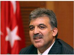 Почему президент Турции отказался от группового фото?