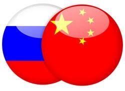 Китайская экспансия в Россию: вымысел или реальность?