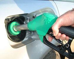 Почему инвесторы опасаются дефицита бензина в России?