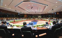 Договор ЕС: почему многих политиков не устраивают изменения?