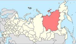 4 человека погибли в УАЗ-31513 13 числа