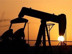 Инвесторам: цены на нефть продолжили рост