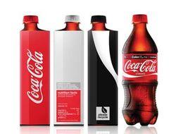 Как повлияет на курс акций Coca-Cola расширение ассортимента продукции?