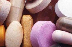 Женщина-подполковник может получить 8 лет за наркотики