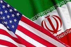 Как Иран переиграл ЦРУ