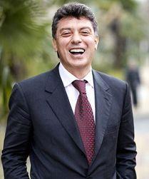 Немцова прослушивали, аутентичность голоса не установлена